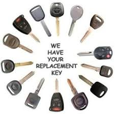 Automotive Locksmith Columbia MD