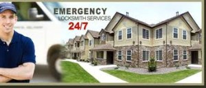 24 hour Emergency Locksmith Columbia MD