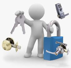 Horizon Locksmith