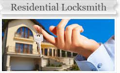Residential Locksmith Columbia MD